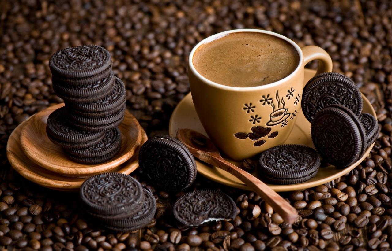 صور صور فنجان قهوة , فنجان قهوه فى صورة نادره