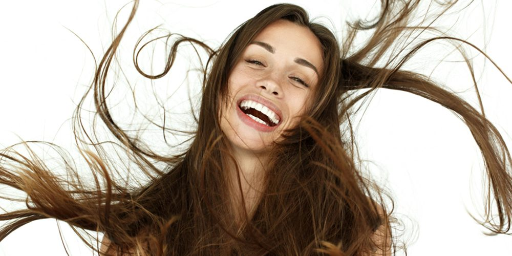 صور زيت الجرجير للشعر , زيت الجرجير وتاثيره على الشعر
