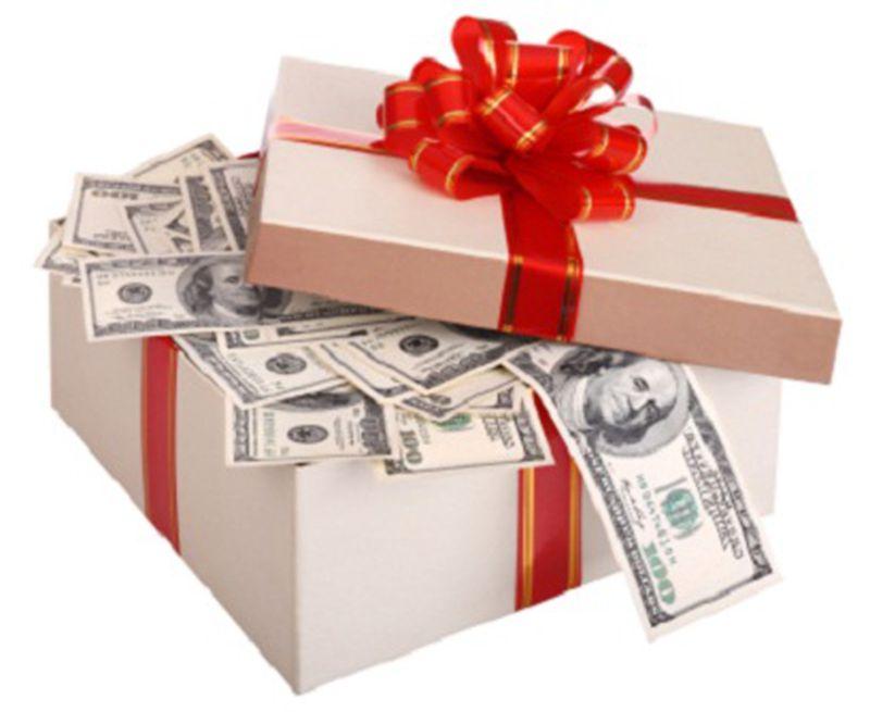 صور هدايا نسائية فخمة , افخم الهدايا النسائيه