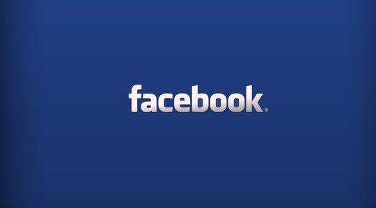 صورة معنى كلمة فيس بوك , ما معنى الفيس بوك