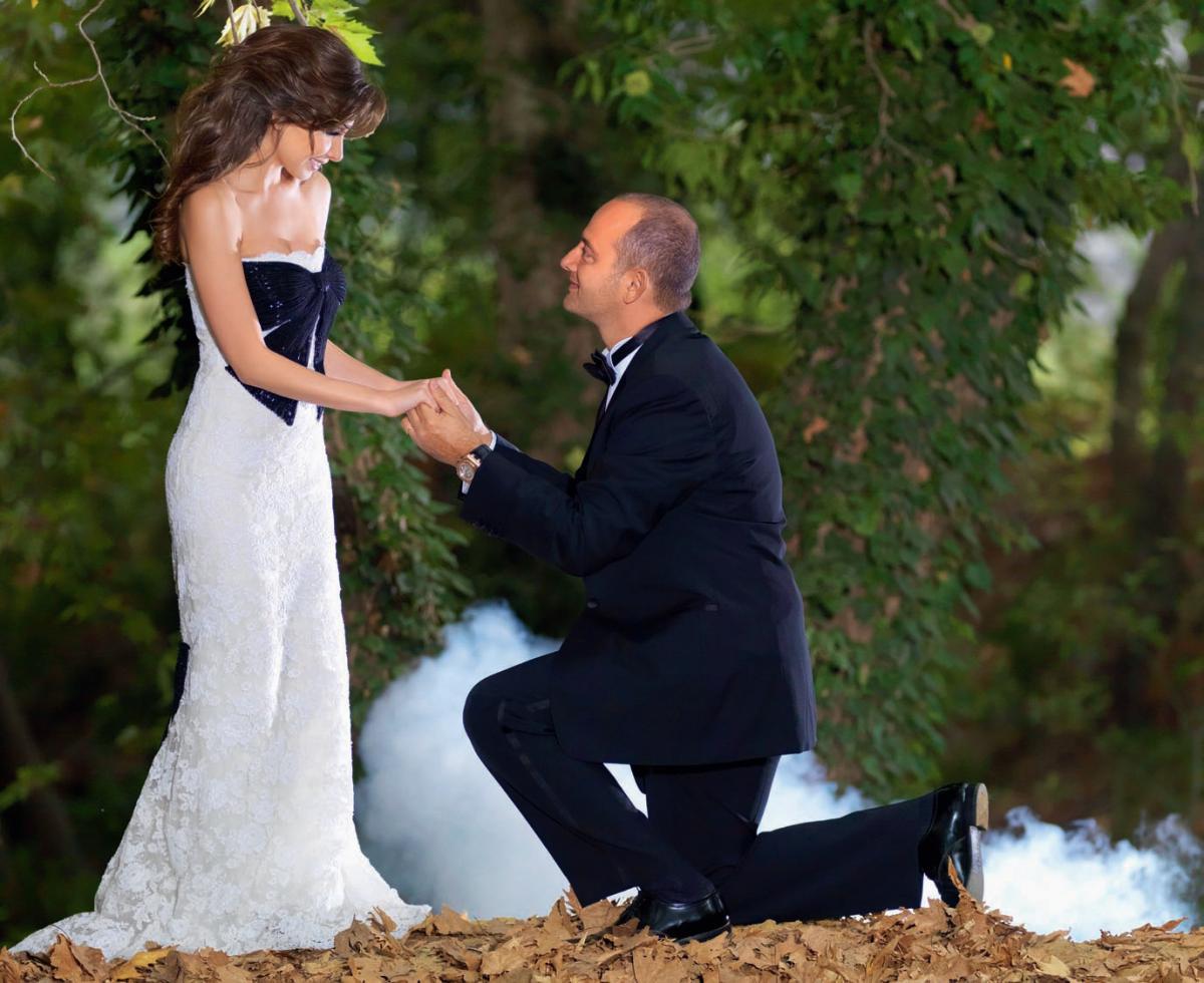 صور صور عرسان جميله , العرسان الجميله يوم الفرح