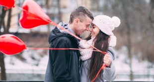 صور الحب في الشتاء , الشتاء وعلاقته بالحب