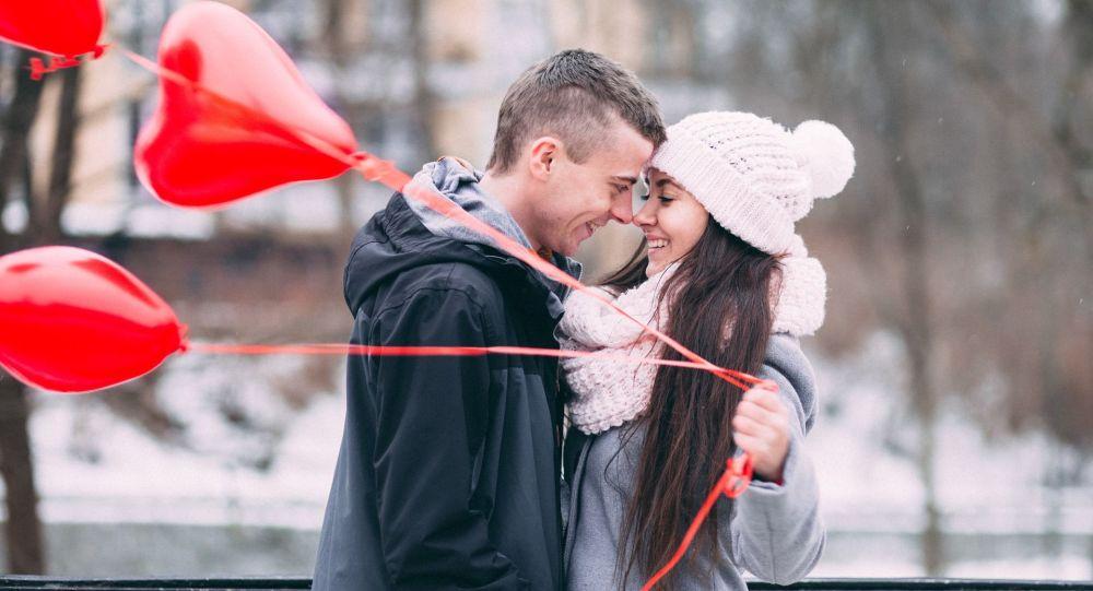 صورة الحب في الشتاء , الشتاء وعلاقته بالحب