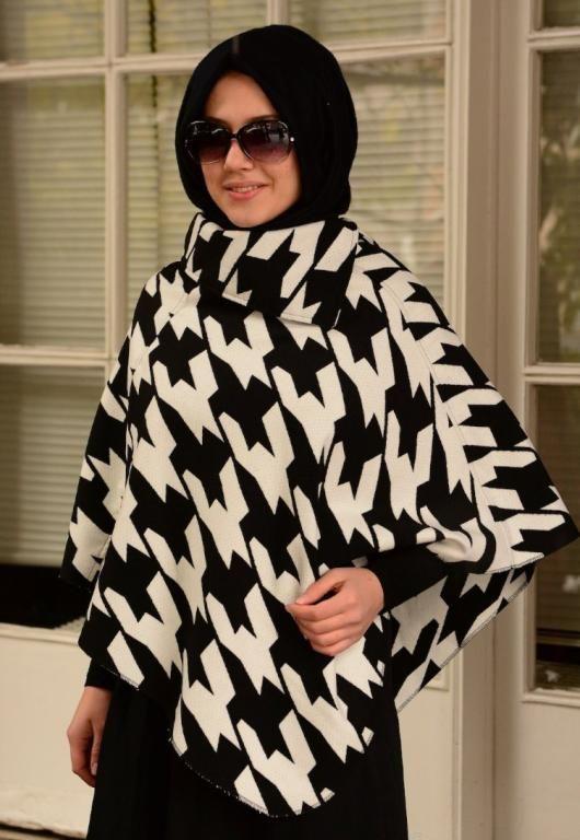 صورة فساتين حوامل شتوية , الشتاء وملابس تخص الحامل