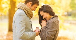 صور صور رومانسيه بنات وشباب , الرومانسيه كلها فى صور روشه