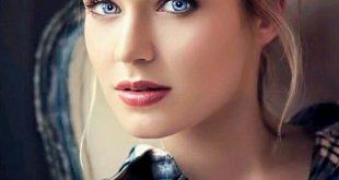 صور افضل صور بنات , اروع صور بنات في العالم كله