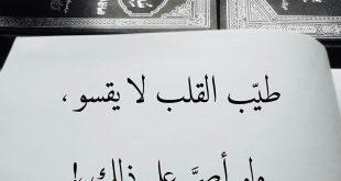 صورة رسائل عتاب للزوجة , بدلا من المشاجرة عاتب زوجتك بارق الكلمات