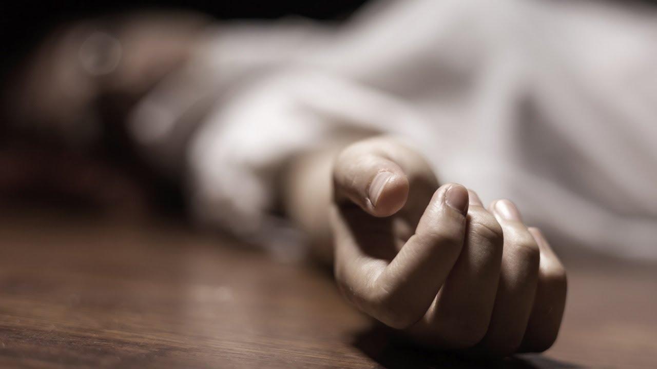 صور رؤية الاحياء اموات في المنام , تفسير الحلم بشخص متوفي وهو حي