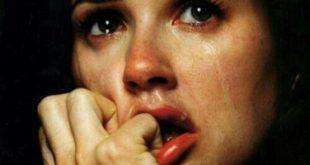 صور صور بنات حزينه جدا , حزن والم في صور مؤثره جدا