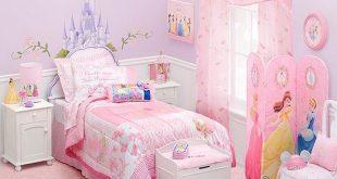 صور صور ديكورات غرف بنات , احدث الديكورات المذهله لغرف الفتايات