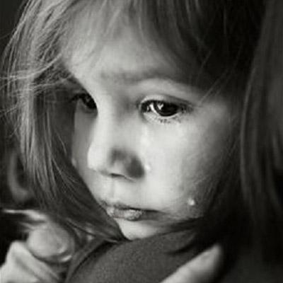 صور صور بنت بتعيط , فتايات تبكي في صور حزينه جدا