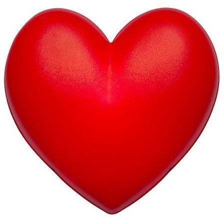 صورة صور في قلب , صور قلوب جميله وجديده