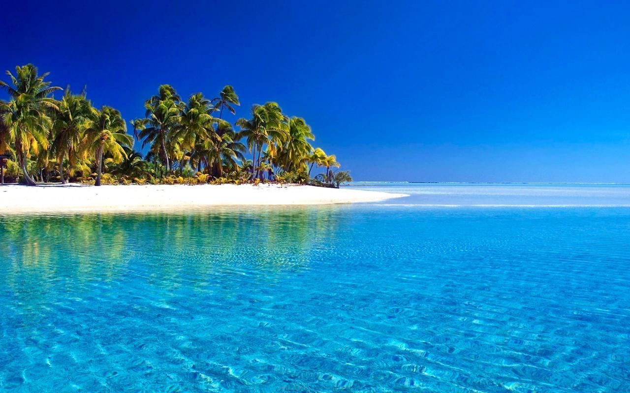 صورة صور عن البحار , جمال البحار الرائع في صور تحفه