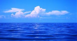 صور صور عن البحار , جمال البحار الرائع في صور تحفه