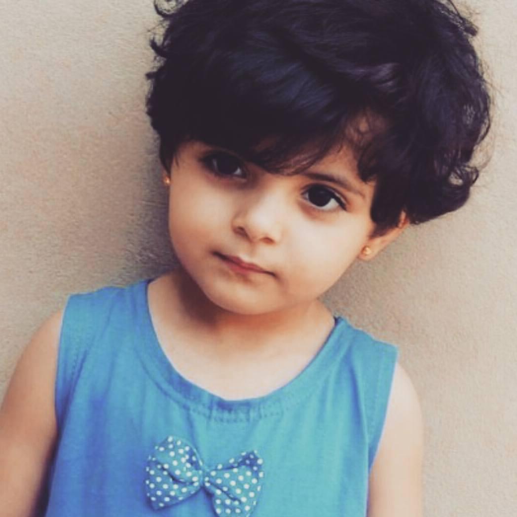صورة صور حلوين اولاد , صور جديده لاولاد قمه الشياكه والجمال