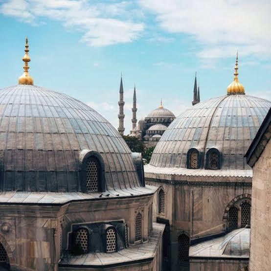 صورة صور من تركيا , من اروع الصور التي رايتها لتركيا تهبل