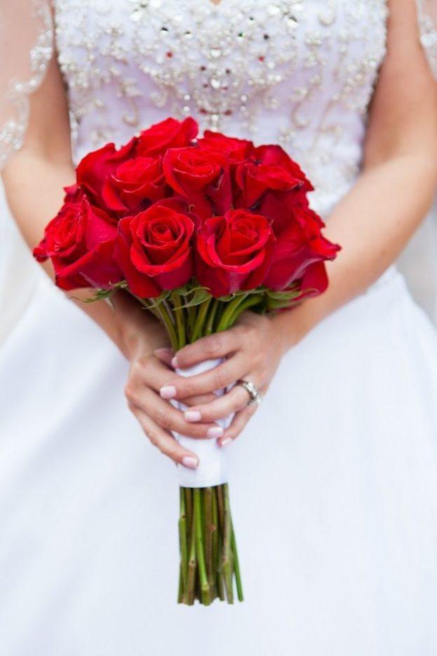 صور صور اجمل ورد , اجمل واروع الورود في صور جديده
