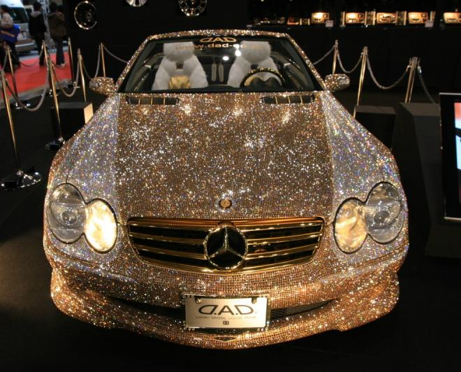 صورة صور افخم سيارات , سيارات رؤعه وموديلات فخمه وحديثه جدا