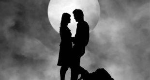 صورة احلى الصور الرومانسية والحب , صور رومانسيه جديده ورائعه معبره عن الحب