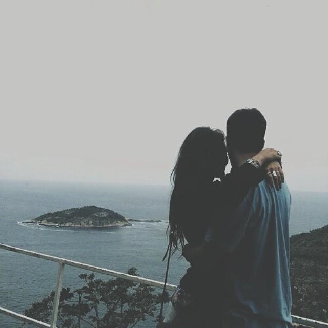 صورة صور حب تمبلر , واو حب ورومانسيه فظيعه في صور 3620 8