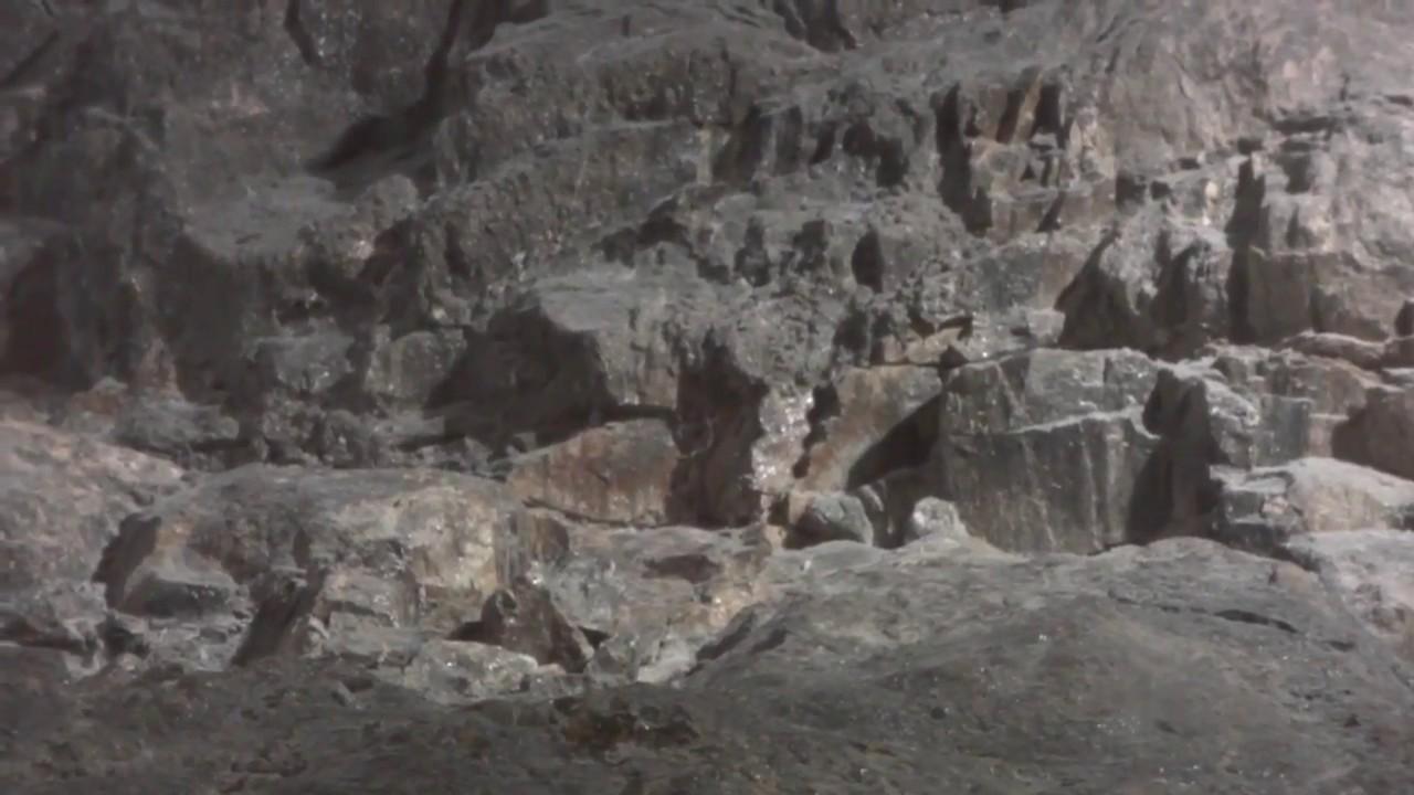 صورة صور الصفا والمروة , من اجمل الجبال التي رايتها ستندهش مما تراه