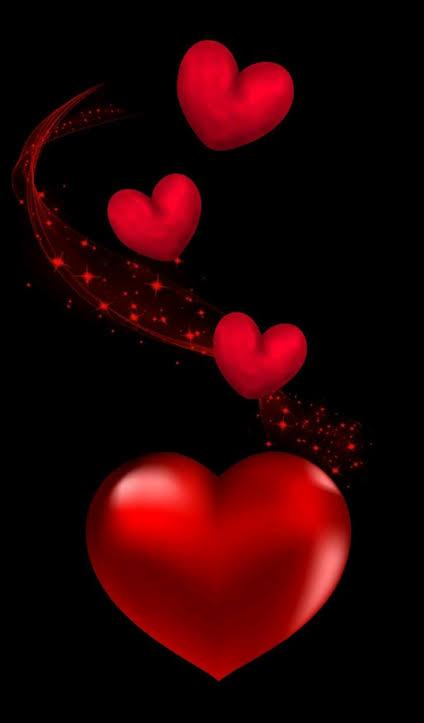 صورة صور خلفيات قلوب حب , خلفيات قلوب رومانسيه تهبل