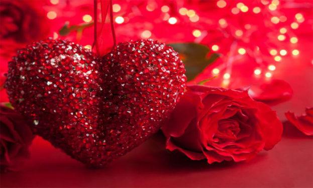صورة صور قلوب حب جميله , اجمل صور للقلوب رايتها تحفه