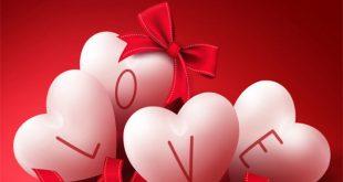 صور صور قلوب حب جميله , اجمل صور للقلوب رايتها تحفه