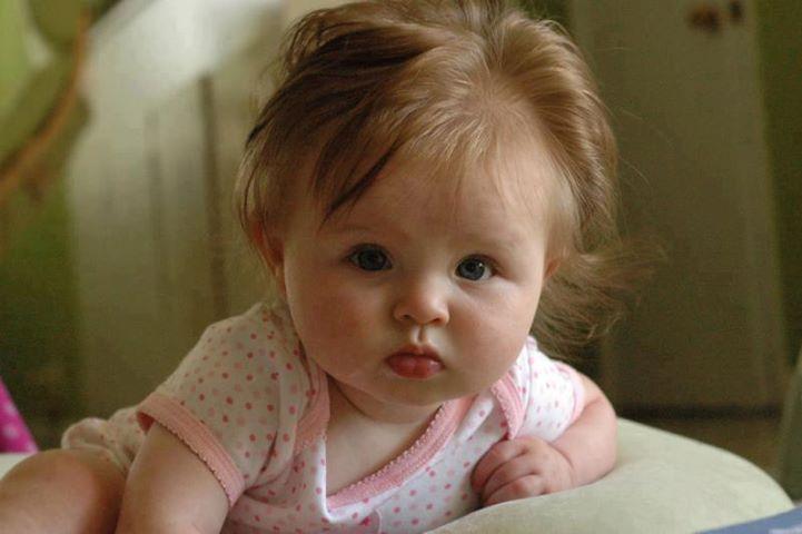 صورة اجمل الصور في العالم للاطفال , مشوفتش اطفال اجمل من كدا ابدا زي القمر