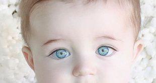 صور اجمل الصور في العالم للاطفال , مشوفتش اطفال اجمل من كدا ابدا زي القمر