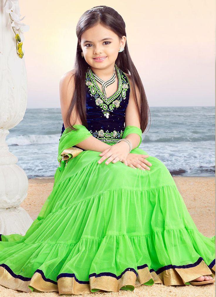 صور صور اطفال هنديه , اطفال هنديه جميله هتعجبك جدا