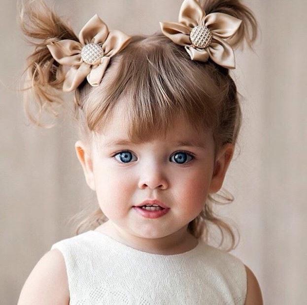 صورة صور اطفال اكيوت , اطفال تجنن جميله وكيوت قوي