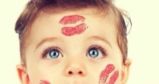 صور صور اطفال اكيوت , اطفال تجنن جميله وكيوت قوي