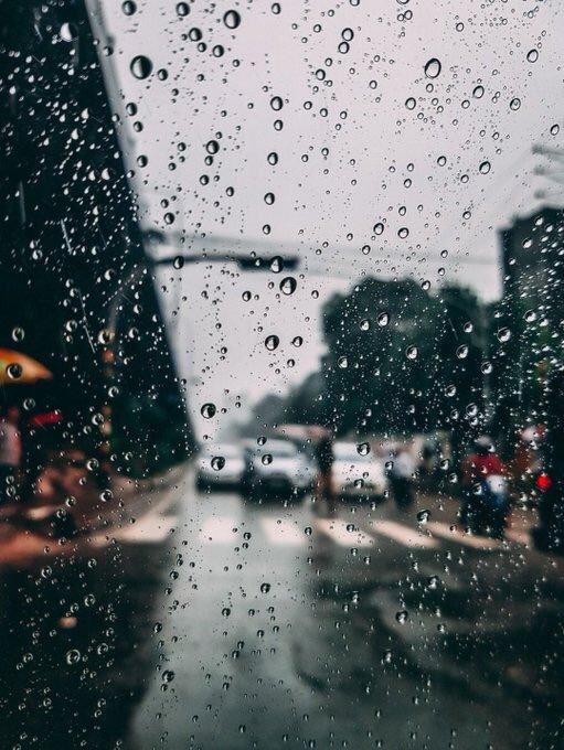 صور صور عن الشتاء والمطر , لعشاق فصل الشتاء عيش جو الشتاء الجميل هنا
