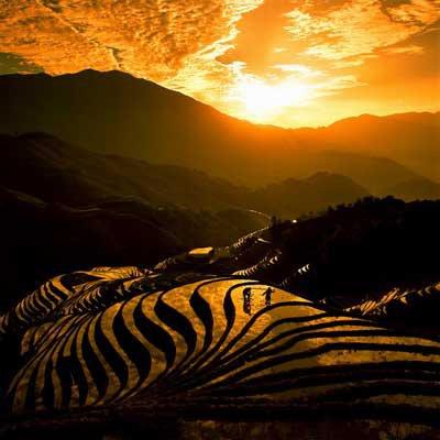 صورة اروع صور العالم , واو صور مدهشه وحديثه تحفه
