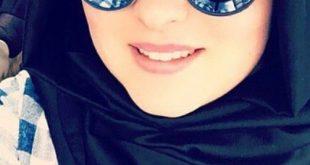 صورة صور بنات محجبات روعة , من اروع الصور للمحجبات التي رايتها
