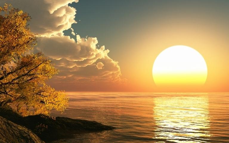صورة صور مناضر جميلة , باقه من اروع الصور المختاره الجميله