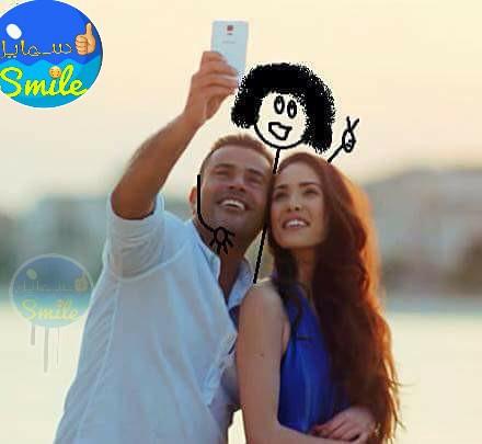 صورة صورتي انا وحبيبي , ذكرياتي انا وحبيبي في صور واو