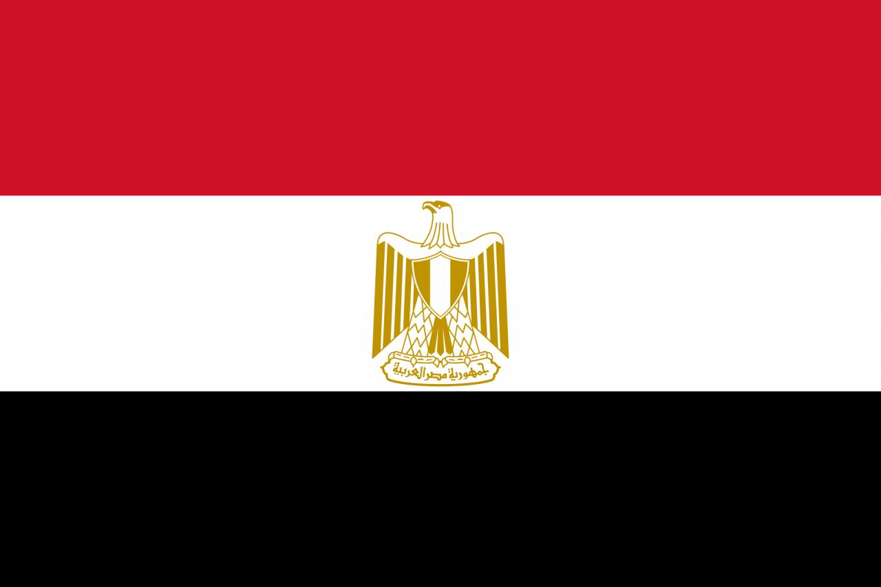 صورة علم مصر بالصور , علم ام الدنيا مصر الجميل