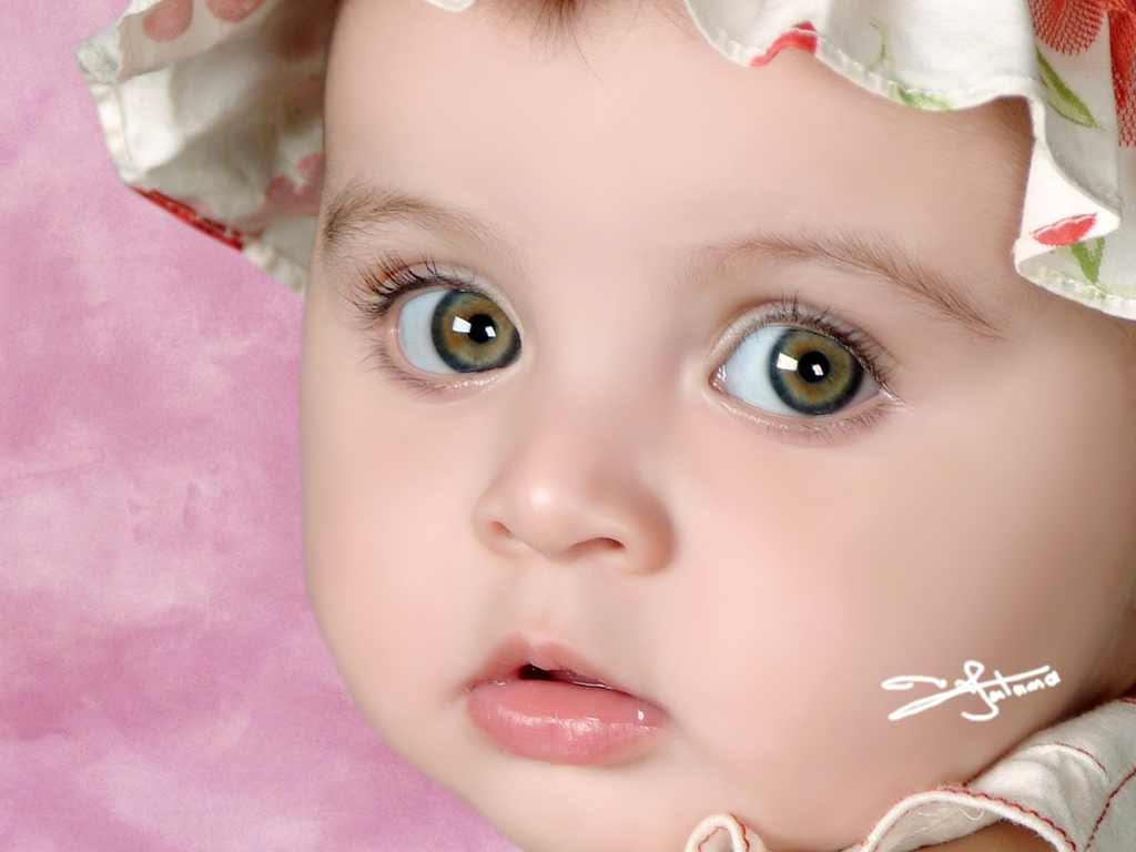 صورة صور اطفال صغار حلوين , اطفال جميله في صور جديده