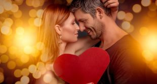 صورة صور حب ورمنسية , الرومانسيه والحب في صور جديده ومدهشه