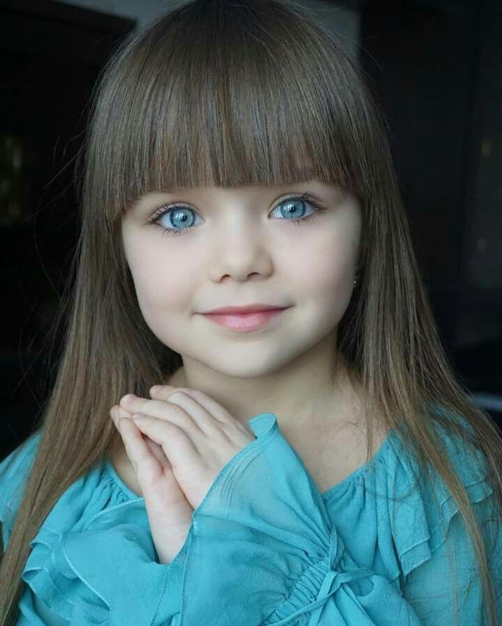 صورة اجمل صور للاطفال الصغار , احدث صور للاطفال تحفه 1343 7