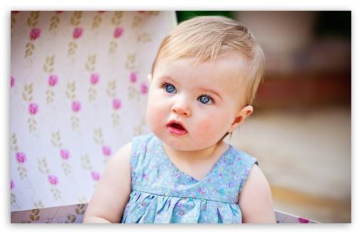 صورة اجمل صور للاطفال الصغار , احدث صور للاطفال تحفه 1343 8