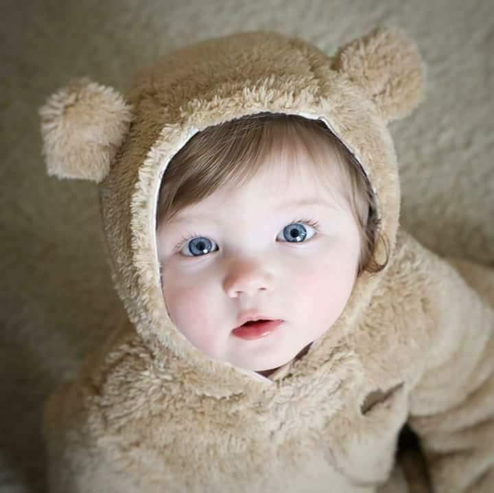 صورة اجمل صور للاطفال الصغار , احدث صور للاطفال تحفه 1343 9