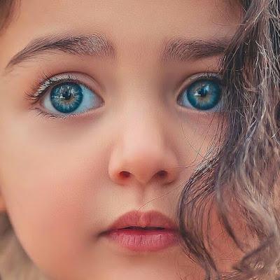 صورة اجمل صور للاطفال الصغار , احدث صور للاطفال تحفه