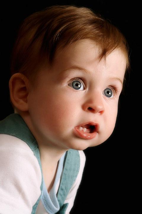 صور صور اطفال صعار , مفيش جمال كدا اطفال كيوت يجننوا