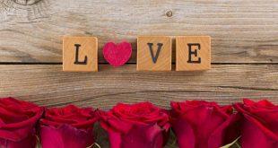 صورة كلام حب مصور , من اجمل صور الحب لم تري مثلها ابدا