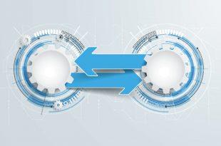 صورة امثلة على الصناعات التحويلية , فوائد الصناعات التحويلية