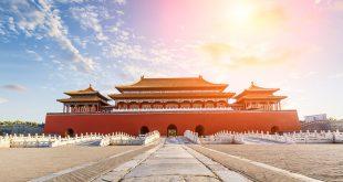 صورة اسم الصين قديما , اصول تسمية دولة الصين