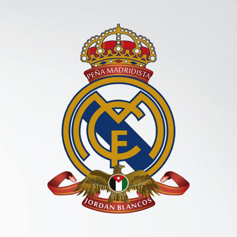 صورة صور شعار ريال مدريد , لمحب الريال مدريد ادخل هنا وحمل الشعار